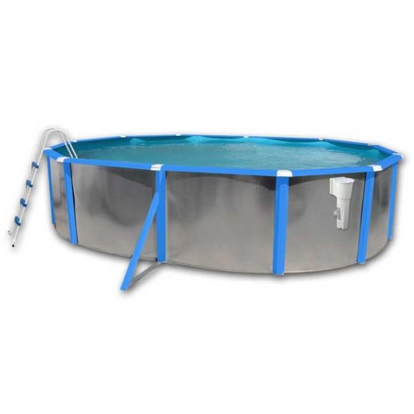 Ferreteria online el faro acceso del cliente for Ofertas piscinas desmontables acero