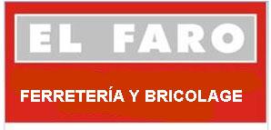 Ferreteria El Faro